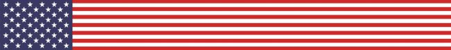 american-flag-banner-clipart-1