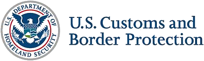 U.S._Customs_and_Border_Protection_logo